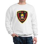 Pierre Police Sweatshirt