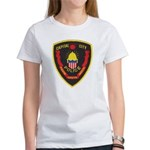 Pierre Police Women's T-Shirt