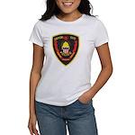 Pierre Police Women's T-Shirt