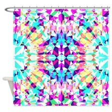 Mix #264 - 1, Shower Curtain