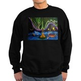 Funny Peyote Sweatshirt