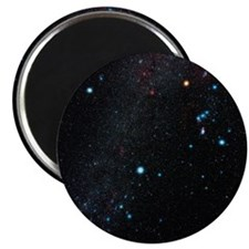 Orion constellation - Magnet