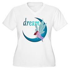 Dream Fairy T-Shirt