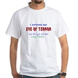 Eye of Terror T-Shirt