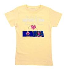 Men's All Over Print T-Shirt