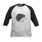 Hedgehog Baseball Jersey