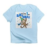 Unique Family party Infant T-Shirt