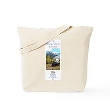 Durango Silverton6 Tote Bag