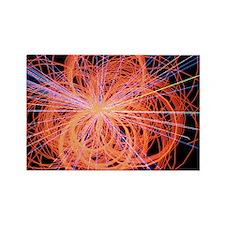 ction - Rectangle Magnet