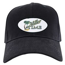 Cute Miller Baseball Hat