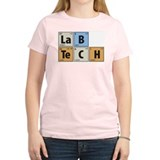 Lab Tech T-Shirt