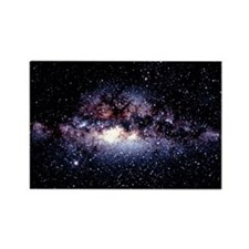 nstellation Sagittarius - Rectangle Magnet (10 pk)