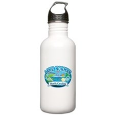 Lake Norman Waterview Water Bottle