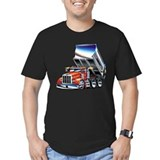 Pete357float T-Shirt