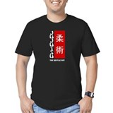 Jujutsu T-Shirt