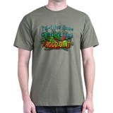 Chili Addict T-Shirt