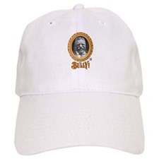 """THAT BULLY! GUY"" Baseball Cap"