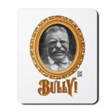 """THAT BULLY! GUY Mousepad"