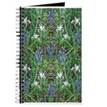 Flowery Meadow Journal