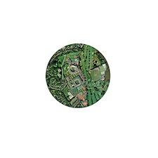- Mini Button (10 pk)