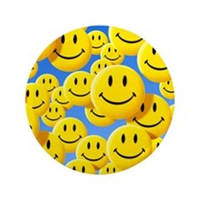 Smiley face symbols - 3.5