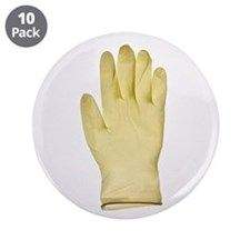 Surgical gloves - 3.5