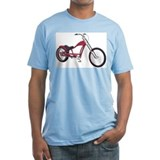 Vintage Lowride Bike Shirt