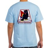 494th TFS T-Shirt
