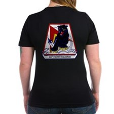 494th FS Shirt