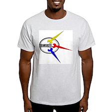 IWI PITT 3 T-Shirt