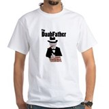 The DaubFather T-Shirt