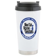 Support BCR Travel Mug