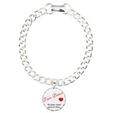 Cute Damon salvatore Bracelet