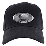 Funny Usafe Baseball Hat