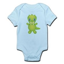 Baby Dragon Bodysuit Body Suit
