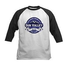 Sun Valley Midnight Tee