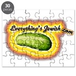 everythingsjewishtshirt.png Puzzle