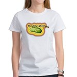 everythingsjewishtshirt.png T-Shirt