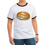 bagelandcreamcheese T-Shirt