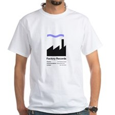 facrecords2 T-Shirt
