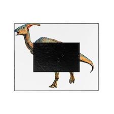 Parasaurolophus - Picture Frame