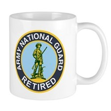 Unique Sergeant major Mug