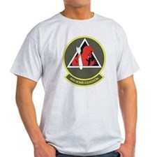 96th Bomb Squadron T-Shirt