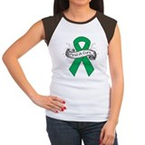 Liver Cancer Find A Cure Tee