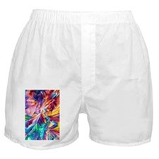 graph - Boxer Shorts