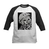 Yuri Gagarin - Tee