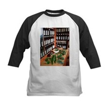 Herbal pharmacy - Tee