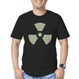 Radioactive T-Shirt (Green) T-Shirt