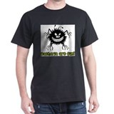 Bacteria Are Fun T-Shirt