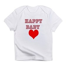 Happy Baby Infant T-Shirt